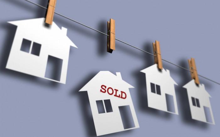 Rent vs Buy in usual residence